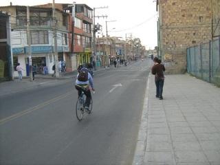 ciclista-en-bogota